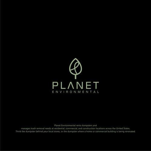 planet