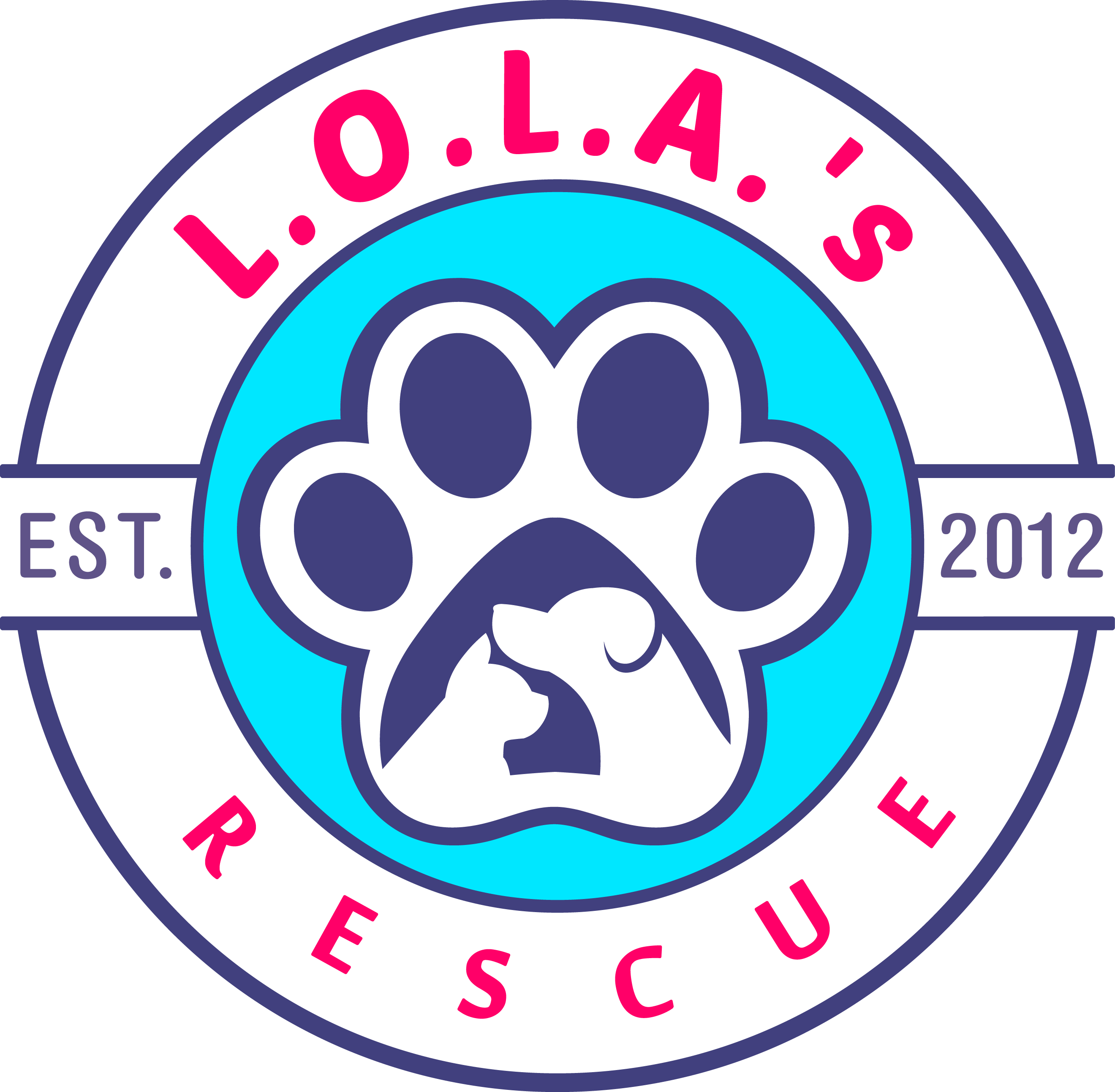Animal rescue in need of saving!