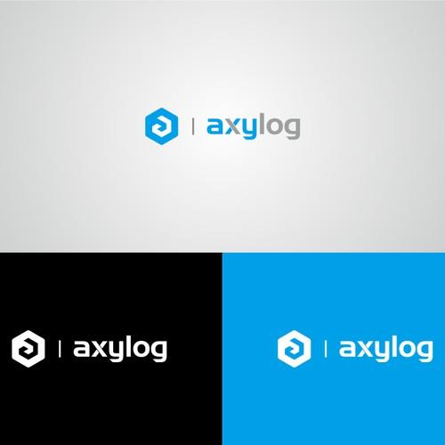 axylog