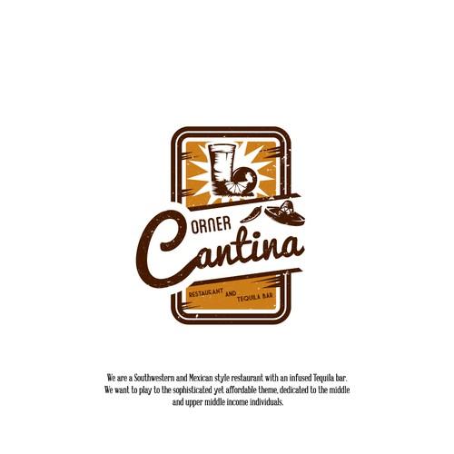Corner Cantina
