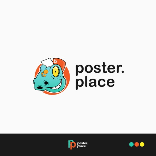 Poster Place