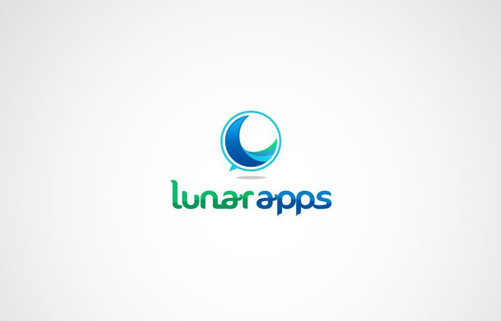 logo for LunarApps