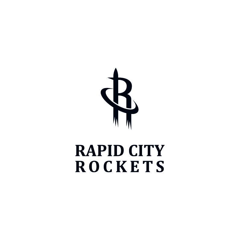 Rapid City Rockets
