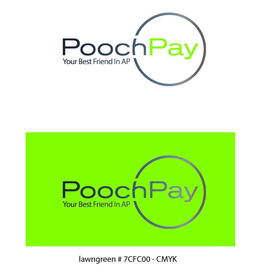 Design a modern logo for an accounts payable outsource startup