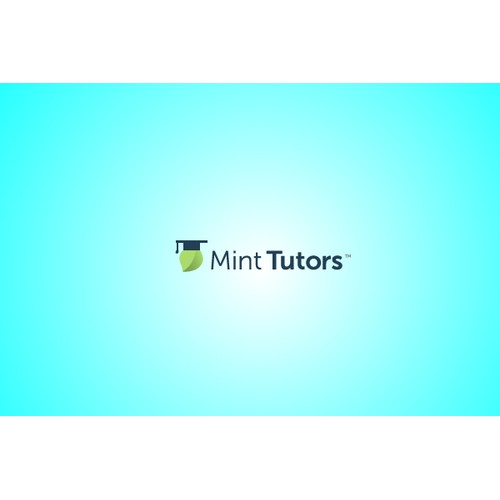 New logo wanted for Mint Tutors