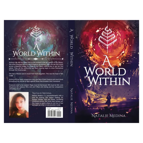 A World Within