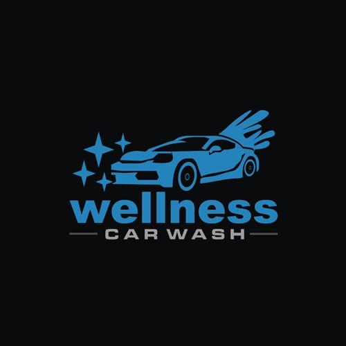 wellnes car wash
