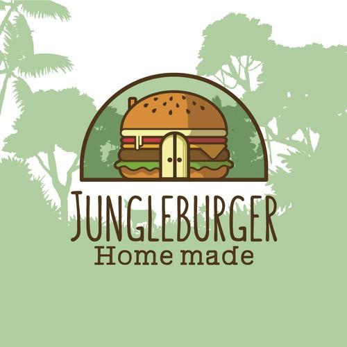 Jungleburger