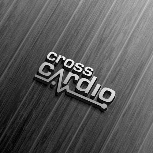 Cross Cardio