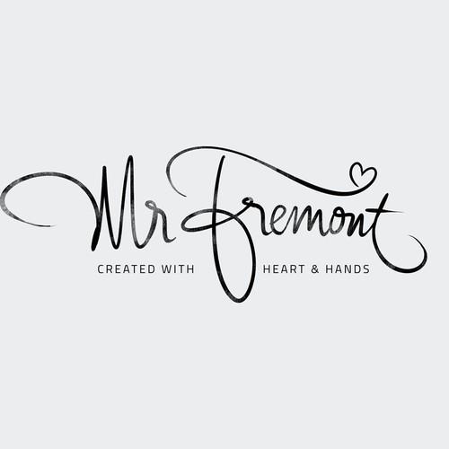 Mr freemont