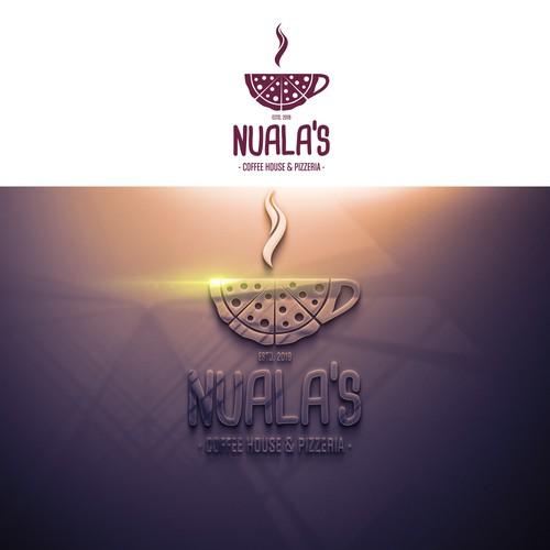 Nuala's