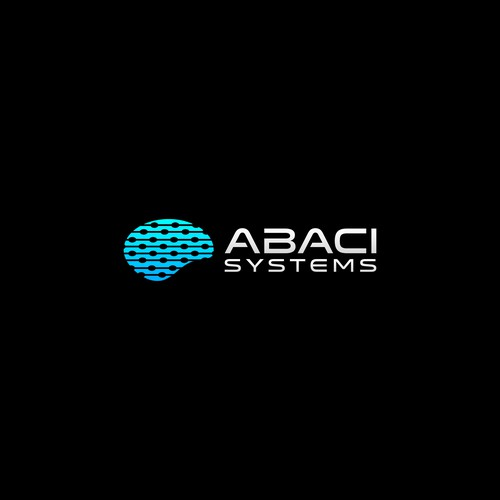 Abaci systems