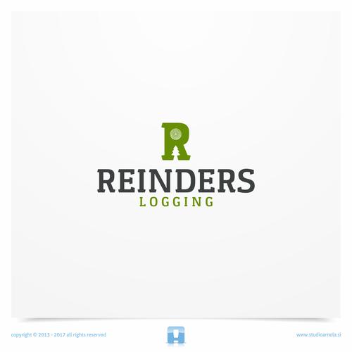 Reinders Logging