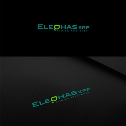 Elephas ERP