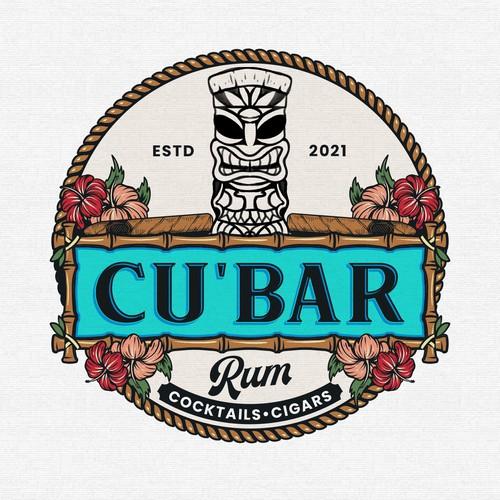 CU'Bar
