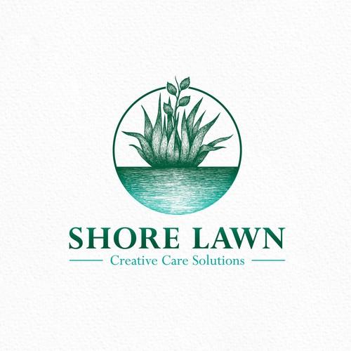 Shore Lawn