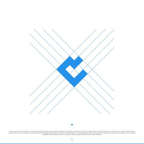 Check Check Done Logo Concept
