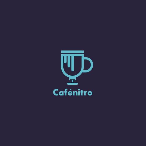 CafeNitro