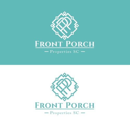 Front Porch Properties SC
