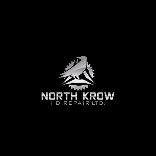 North Krow