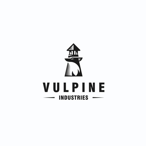 Vulpine Industries