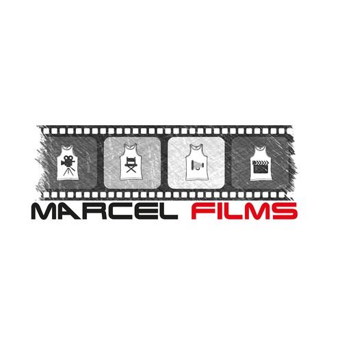MARCEL FILMS