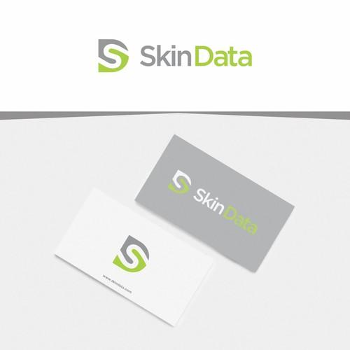 skin data
