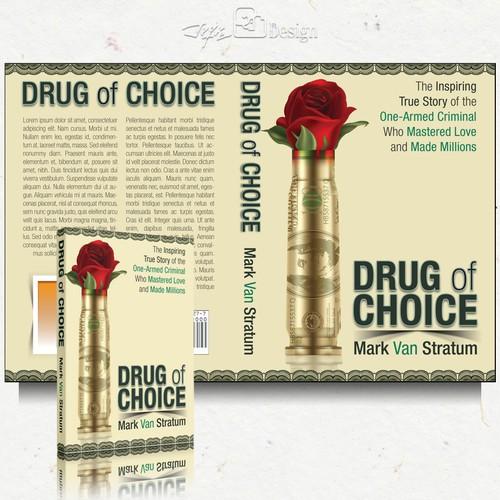 Drug of Choise