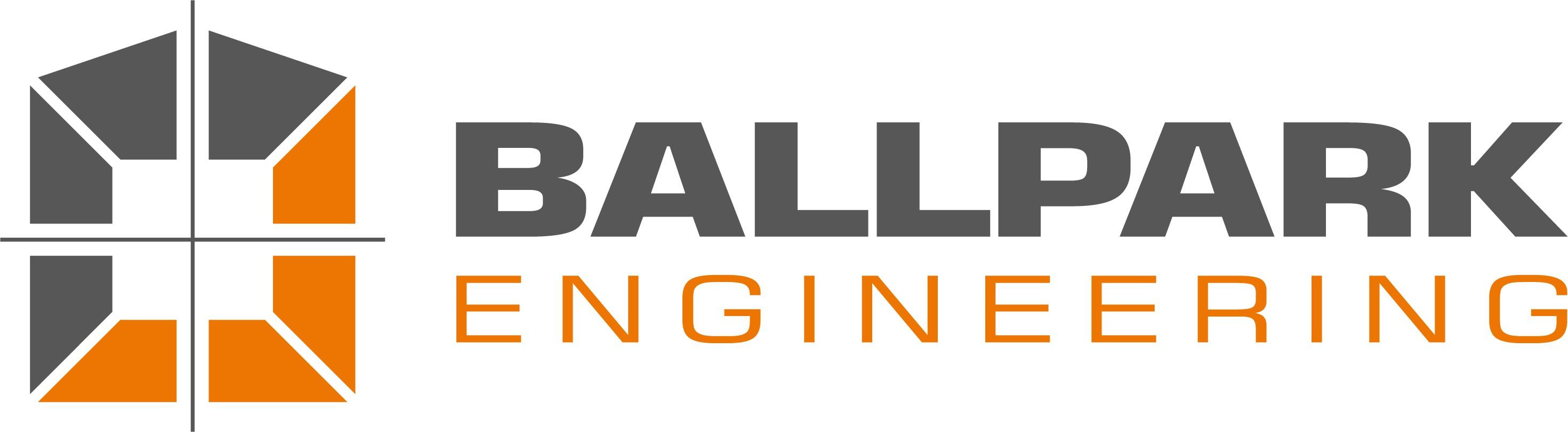 ENGINEERING LOGO - simple, modern, unique, masculine, professional