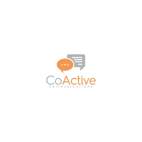 CoActive
