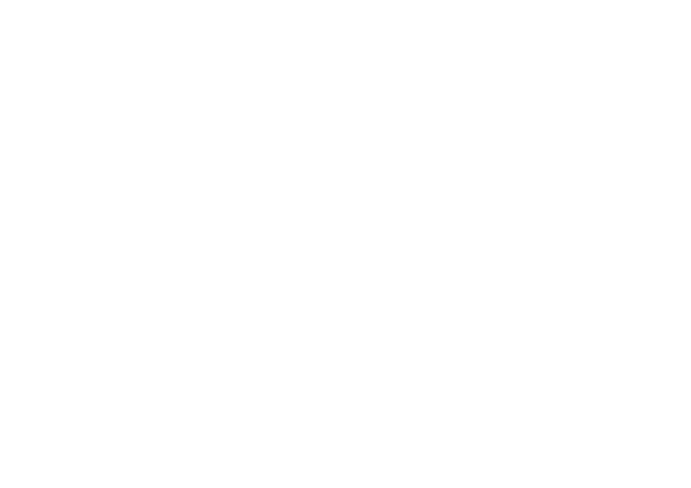 Made is USA - Textile mill image logo