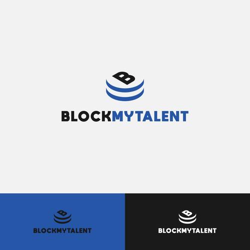 Block My Talent