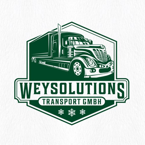 weysolutions Transport GmbH