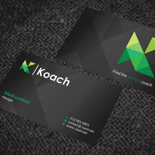 BC Koach