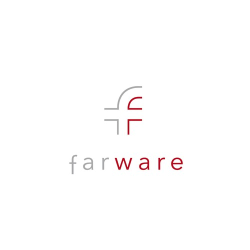 farware - modern and innovative company in the field of information Tecnhology for pharmacy