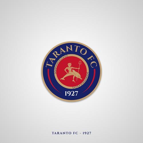 LOGO FOOTBALL TEAM ITALY