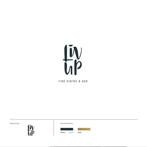 LIV UP