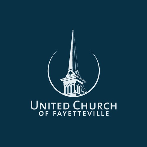 United Church of Fayetteville