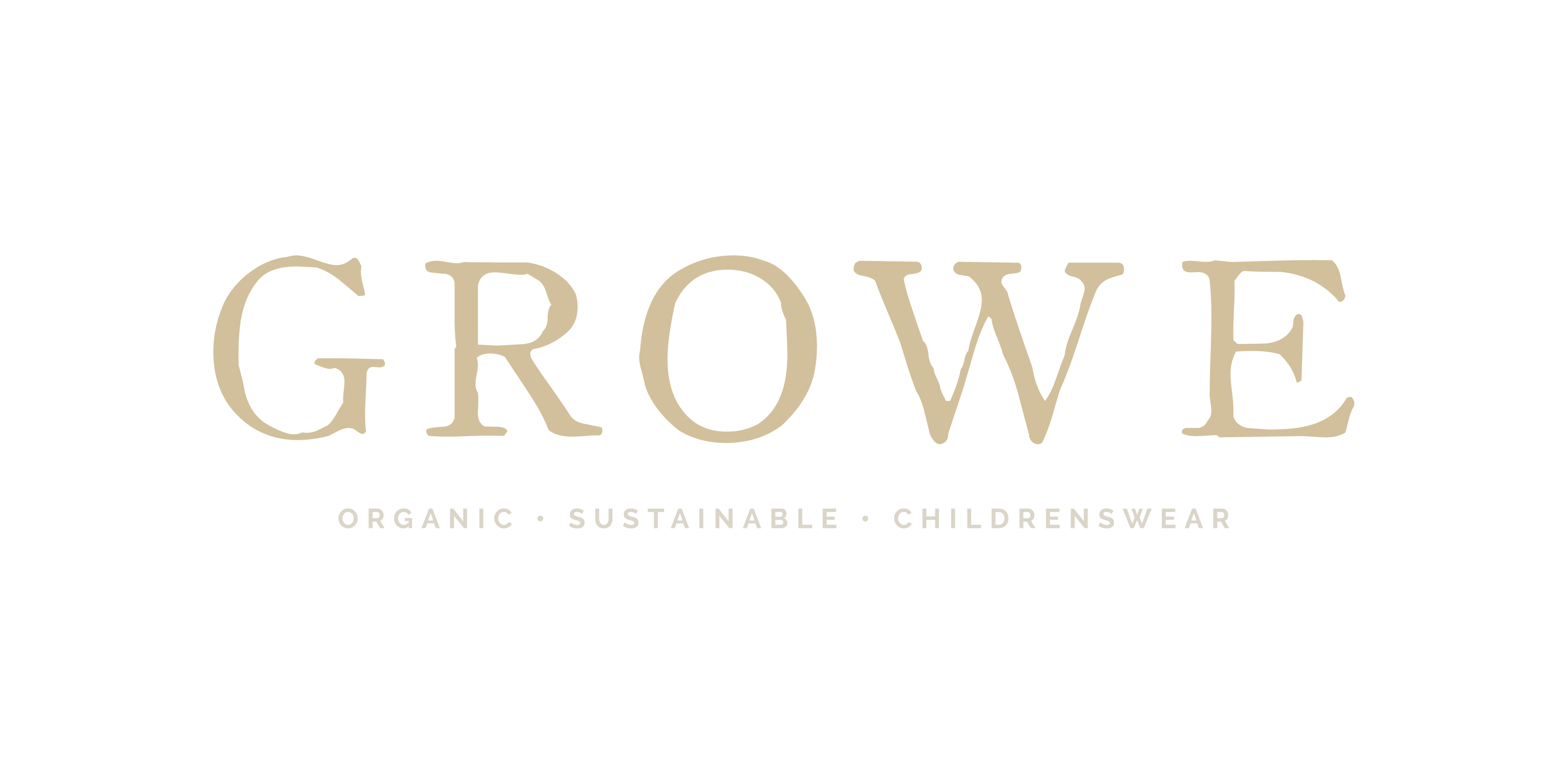 Organic Children's Boutique Needing Stellar Logo