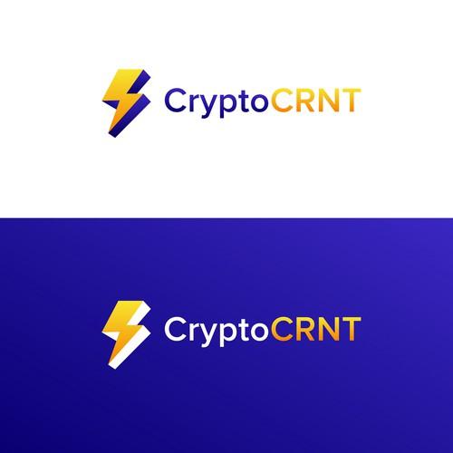 CryptoCRNT