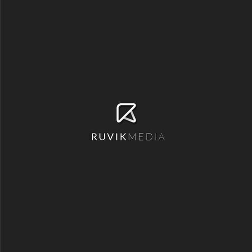 Ruvik Media