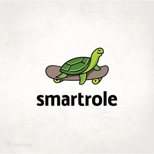 Smartrole