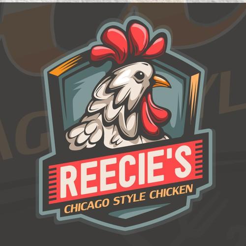 Booming Chicken Restaurant