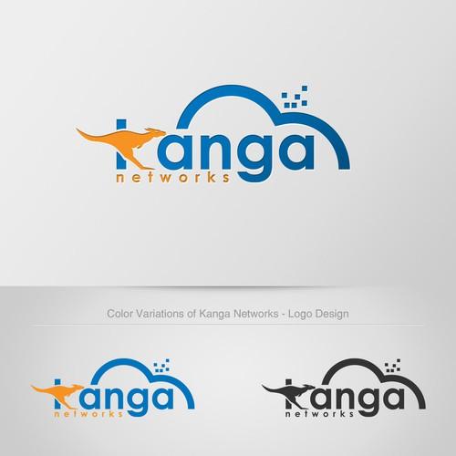 Kanga Networks