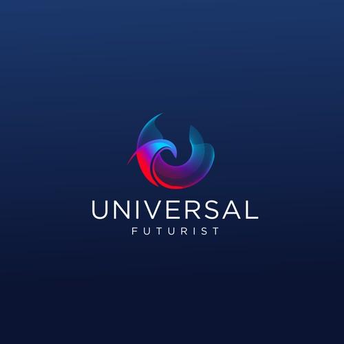 Universal Futurist
