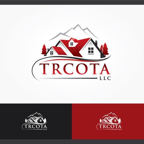 Logo for TRCOTA
