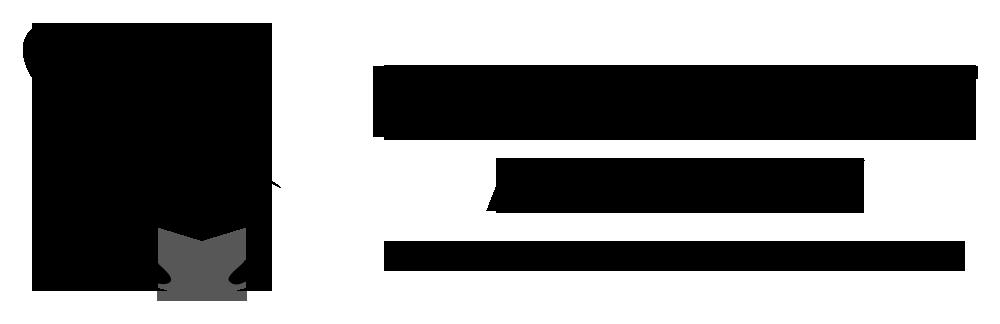 PowerCat英語教室のために奇抜で楽しいロゴをデザインしてください。(ネコイラストでなくてOK)Fun & Eccentric logs are welcome.