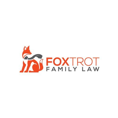 Fox Trot Law