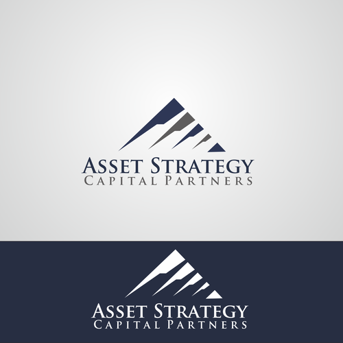 Asset Strategy