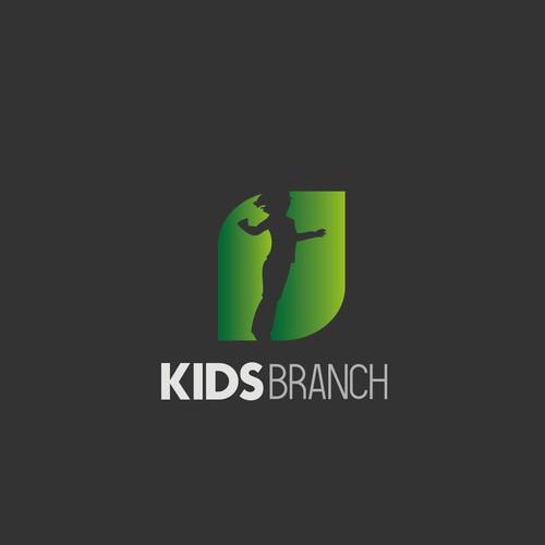 Kids Branch
